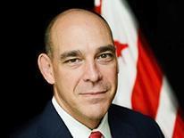 Christopher Geldart